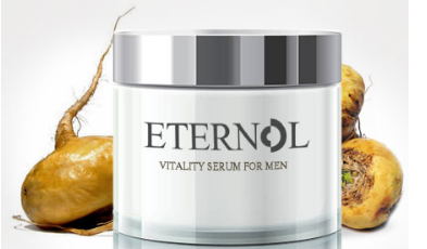 Screenshot-2018-3-10 Age Defying Cream For Men - Eternol