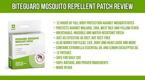 BiteGuard-Mosquito-Repellent-Patch-Review-800x445